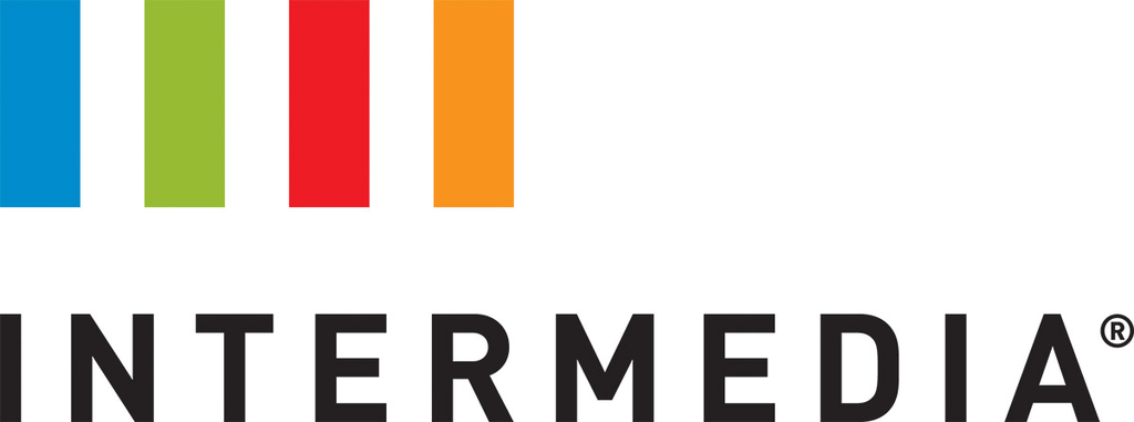 Intermedia Hosted Exchange Service