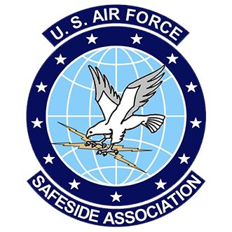 U.S. AIR FORCE SAFESIDE ASSOCIATION
