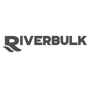 Riverbulk Terminal