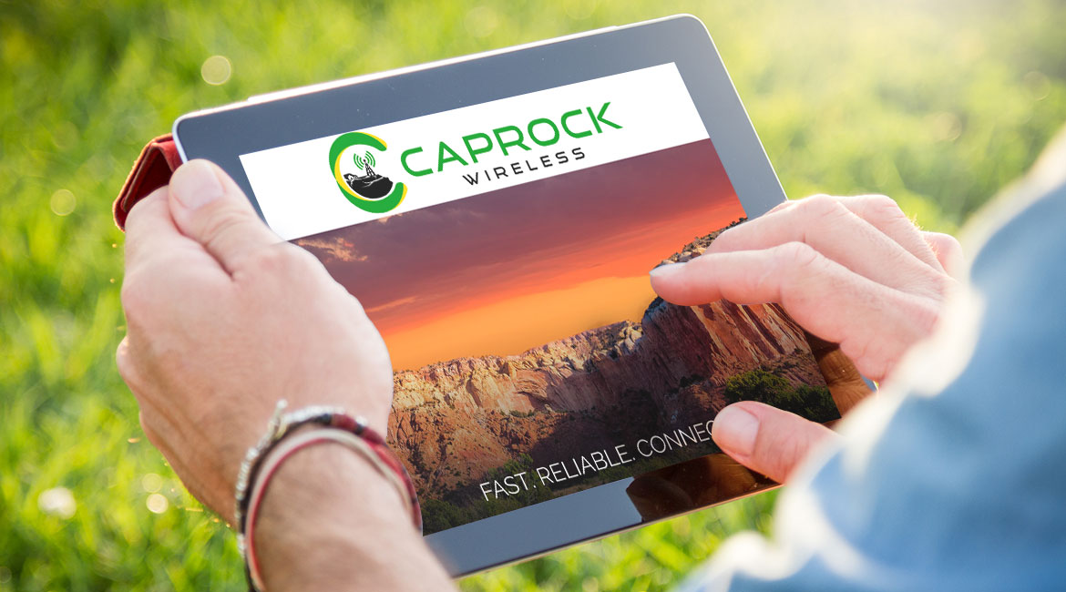 Caprock Wireless