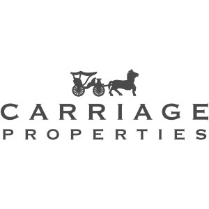 Carriage Properties, LLC