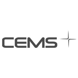 CEMS Engineering