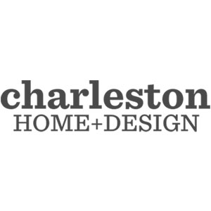 Charleston Home + Design