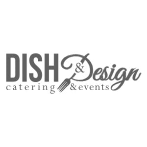 Dish & Design Catering & Events