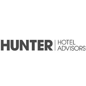 Hunter Hotel Advisors