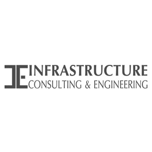 ICE Infrastructure Consulting & Engineering