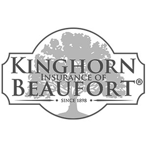 Kinghorn Insurance of Beaufort
