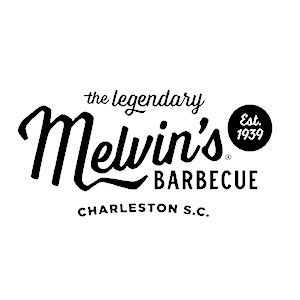 Melvin's Legendary Barbecue