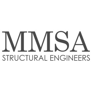 Michael M. Simpson Structural Engineers