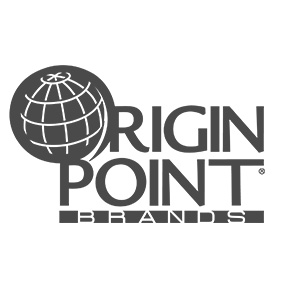 Origin Point Brands