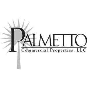 Palmetto Commercial Properties, LLC