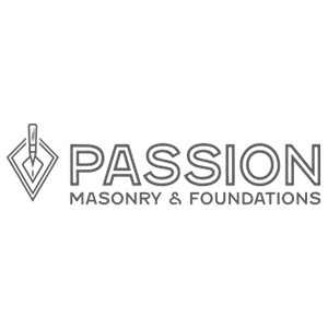 Passion Foundations