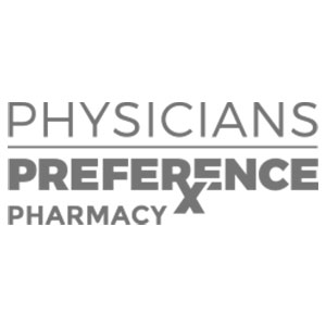Physician\'s Preference Pharmacy