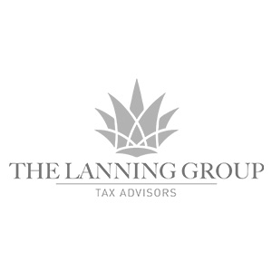 The Lanning Group