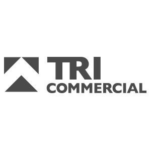 TRI Commercial