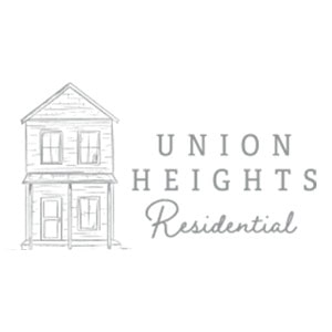 Union Heights Residential